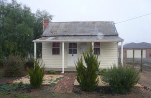 Picture of 31 Taylor Street, Rupanyup VIC 3388