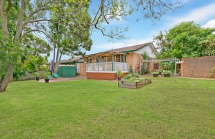 Picture of 10/56 Fitzgerald  Road, Ermington NSW 2115