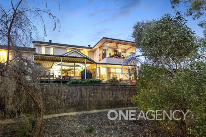 Picture of 24 Mackay Court, GREENWITH SA 5125