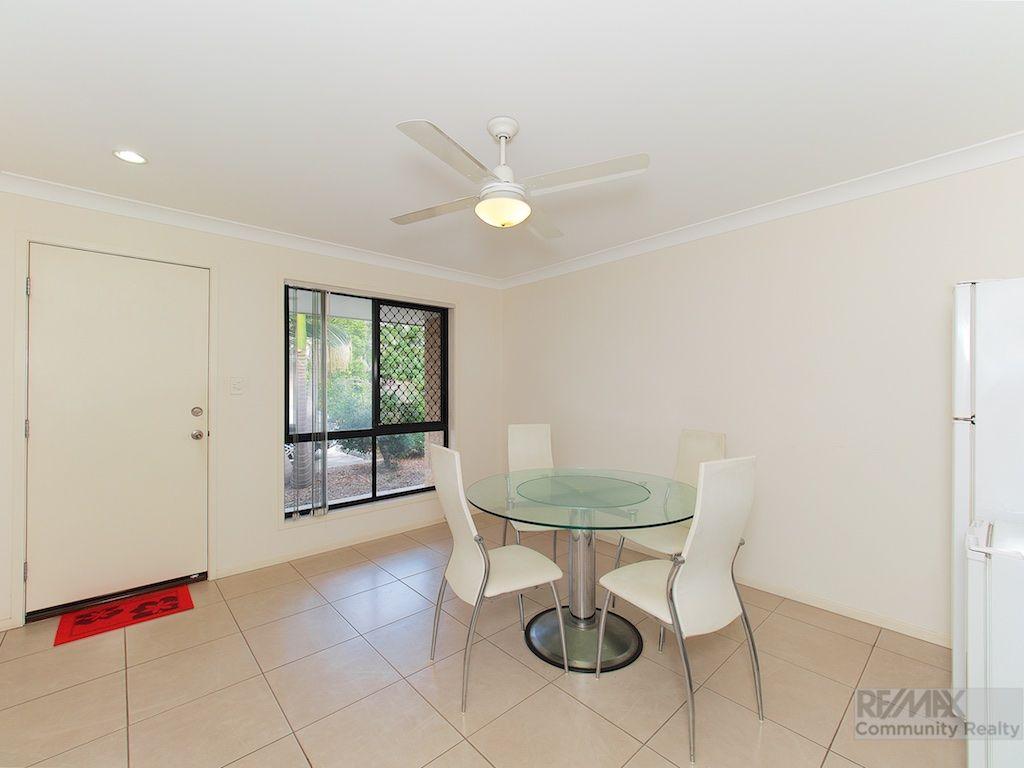29/18 Diane Court, Calamvale QLD 4116, Image 1