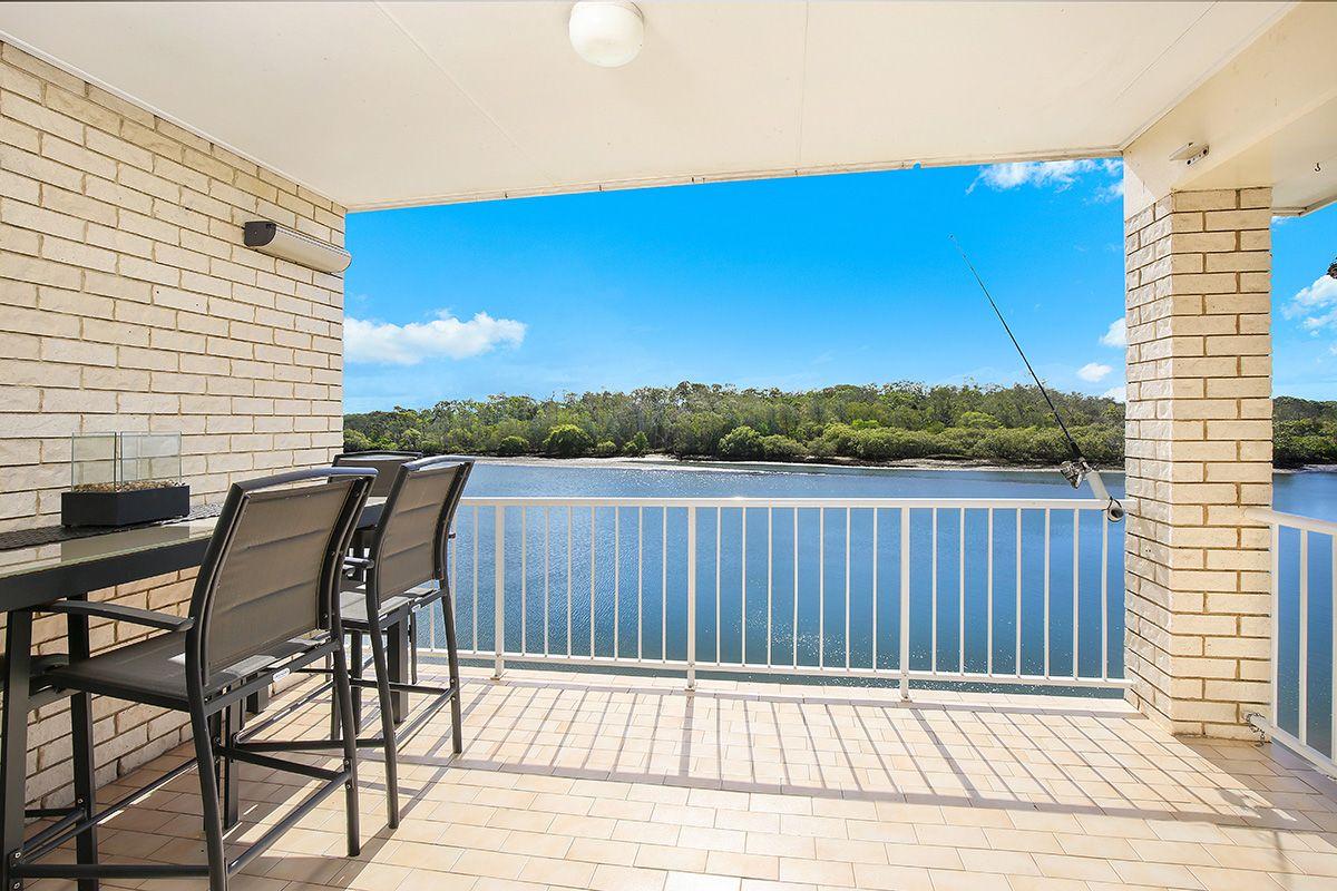 16/39 Cootamundra Drive, Mountain Creek QLD 4557, Image 0