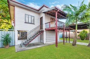 Picture of 6 Moody Street, Manoora QLD 4870