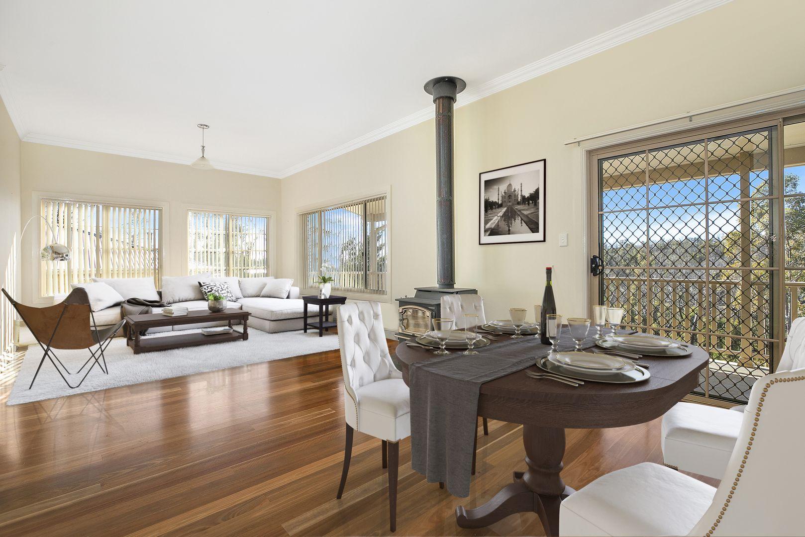 18 Lemon Street, Balmoral Village NSW 2571, Image 2