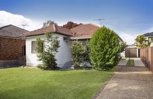 Picture of 31 Edgbaston Road, Beverly Hills NSW 2209