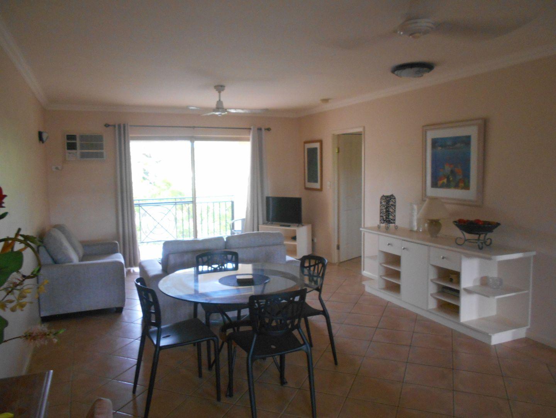 7/42 Mudlo Street, Port Douglas QLD 4877, Image 0
