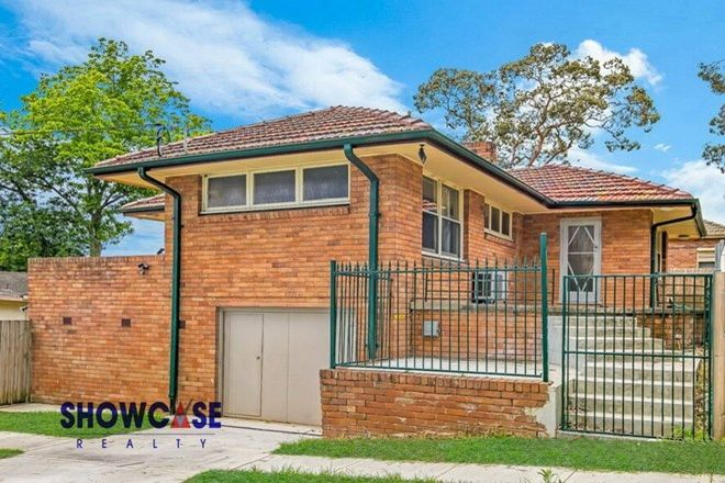 Picture of 2D Wilson Road, PENNANT HILLS NSW 2120