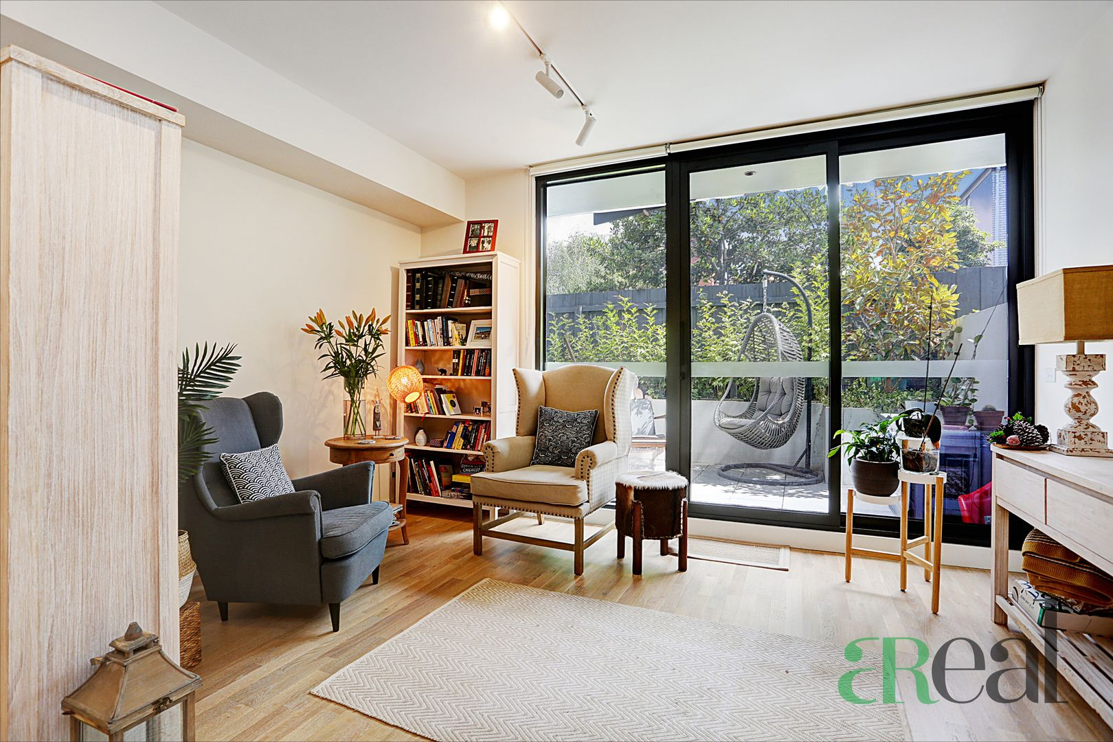 7/225 Williams Road, South Yarra VIC 3141, Image 1