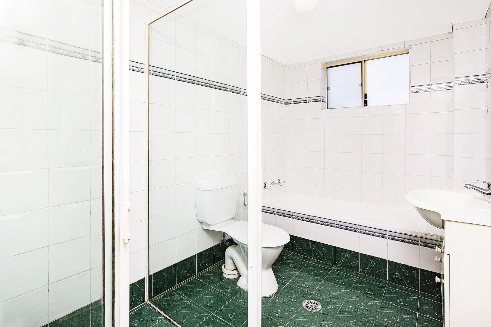 10/23-25 Third Avenue, Campsie NSW 2194, Image 2