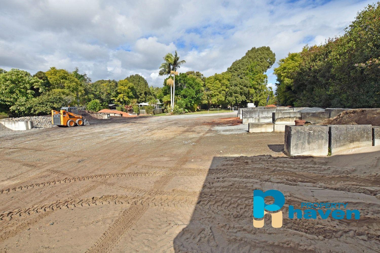 173 Ocean Drive, Kew NSW 2439, Image 2