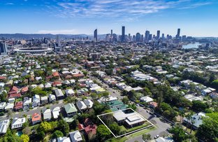 Picture of 539 Vulture Street East, East Brisbane QLD 4169