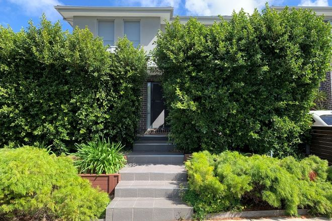 Picture of 94 Brees Road, KEILOR EAST VIC 3033