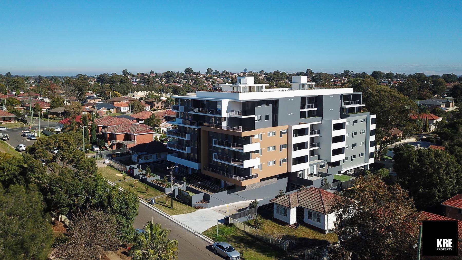 31 Carinya Street, Blacktown NSW 2148, Image 0