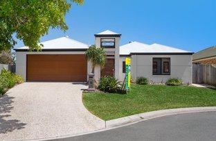 1 Kristen Court, Redcliffe QLD 4020
