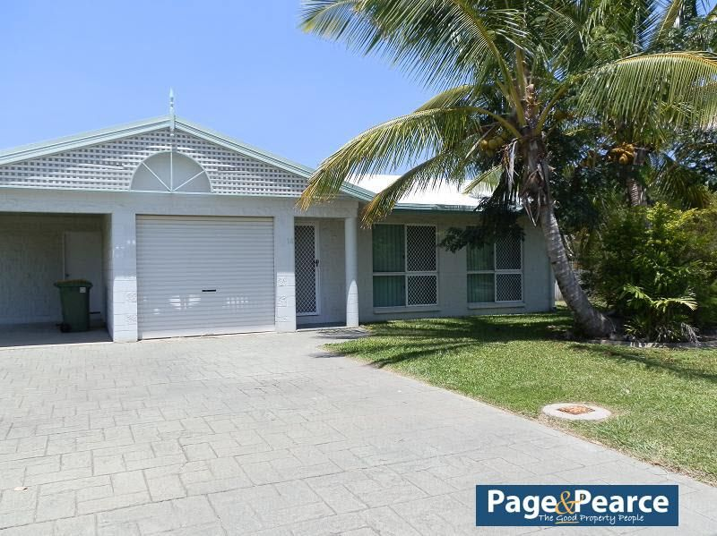 14/78 ANNANDALE DRIVE, Annandale QLD 4814, Image 0