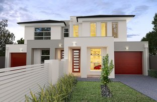 Picture of 8A Anderson Avenue, Bentleigh East VIC 3165