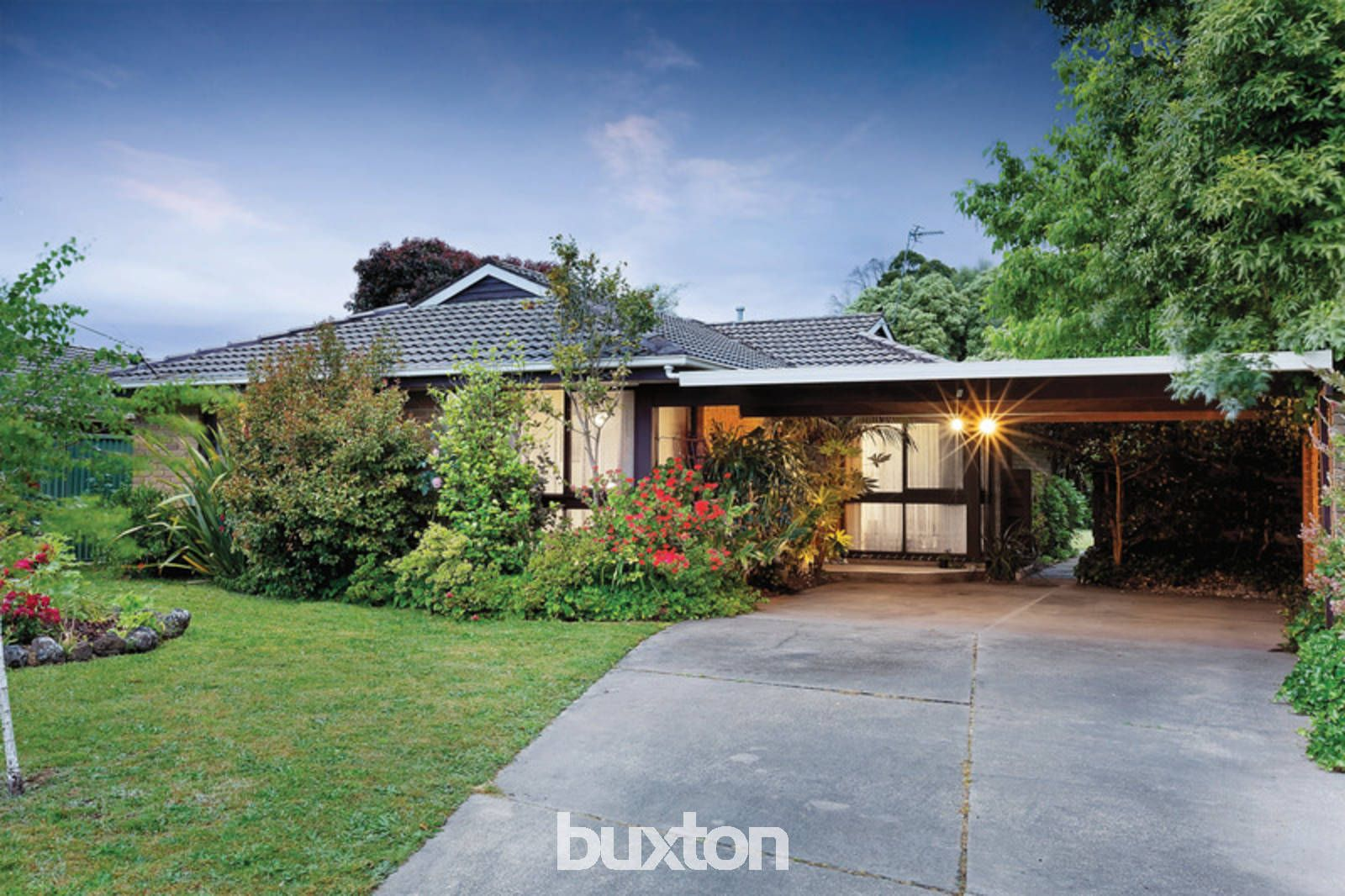 8 Townsend Court, Alfredton VIC 3350, Image 1