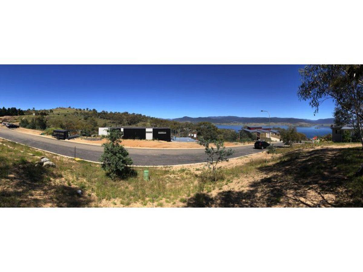 Lot 1 81 Kunama Drive, Jindabyne NSW 2627, Image 1