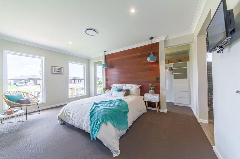72 Eyles Drive, East Ballina NSW 2478, Image 2