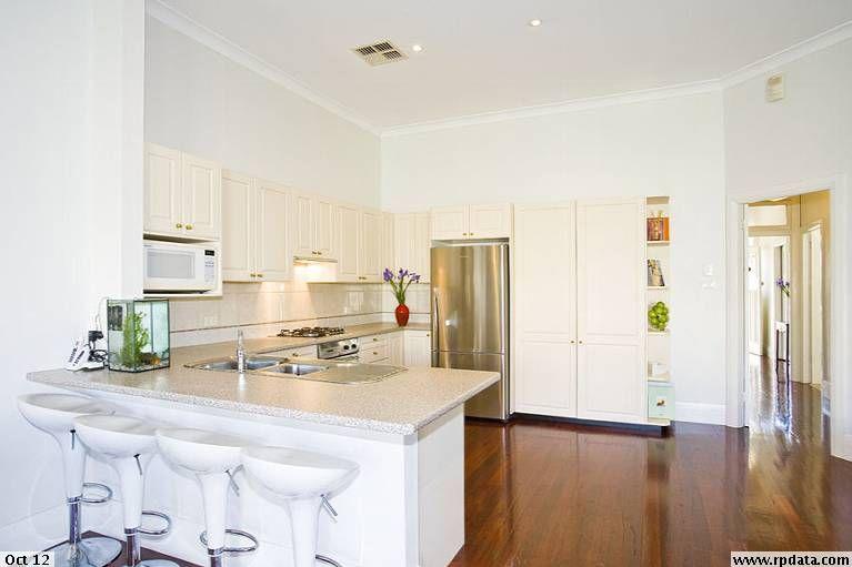 2 Burke  Street, New Lambton NSW 2305, Image 1