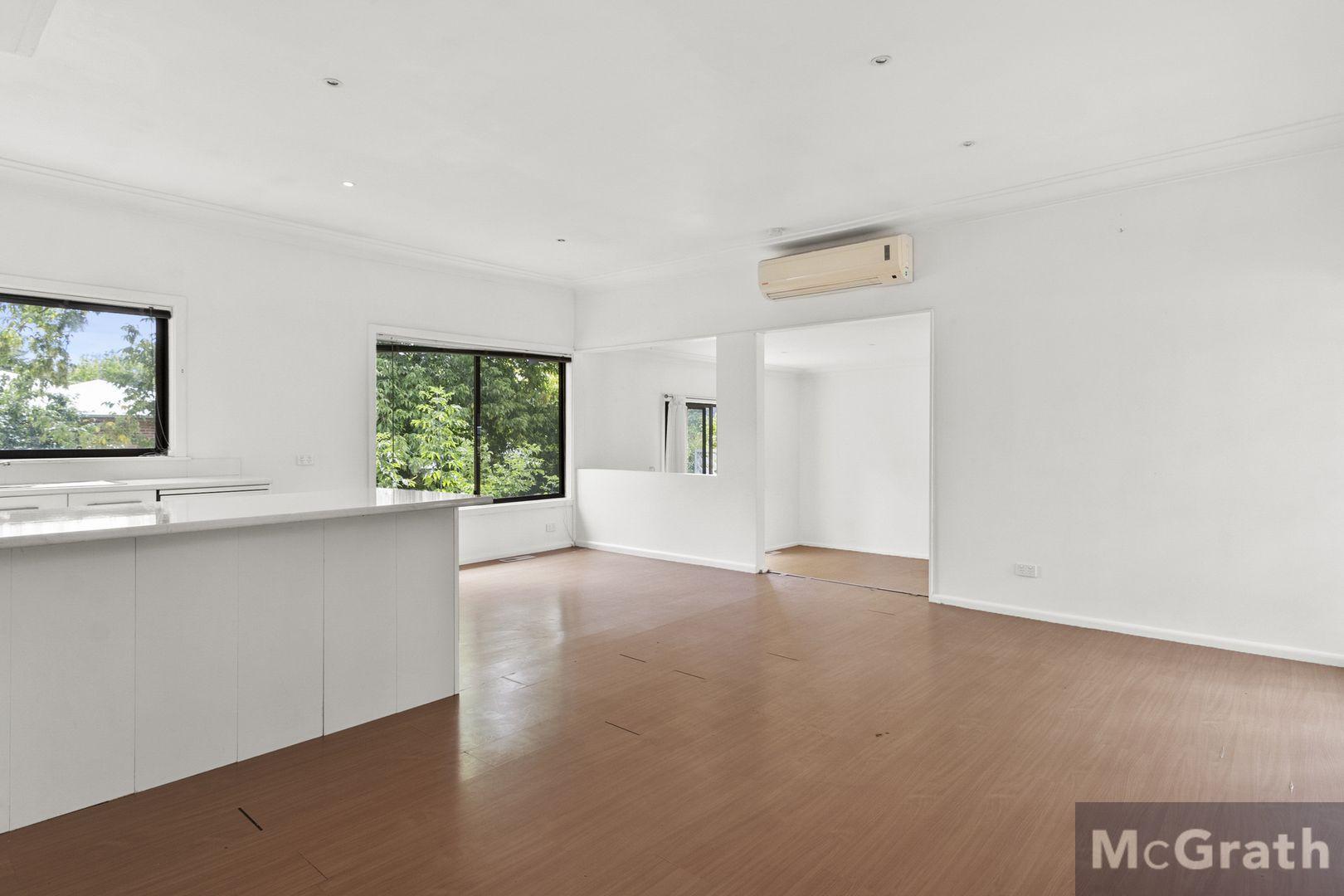 23 Mawson Street, Cooma NSW 2630, Image 2