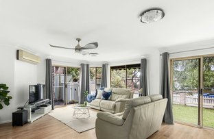 Picture of 1/3-5 Churchill Avenue, Kirrawee NSW 2232