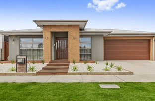 Picture of 17 Rosser Boulevard, Torquay VIC 3228
