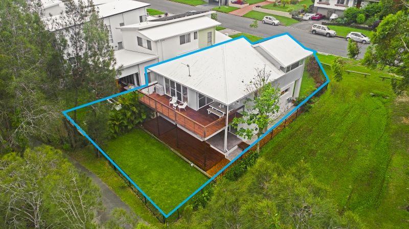 56 Bamboo Avenue, Bundall QLD 4217, Image 2