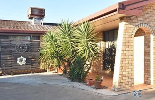 Picture of 58 Thalberg Avenue, Biloela QLD 4715