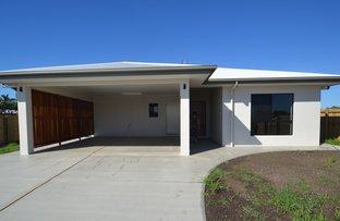 29 Harrison Crt, Bowen QLD 4805