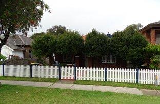 Picture of 30 Austin Avenue, Croydon NSW 2132