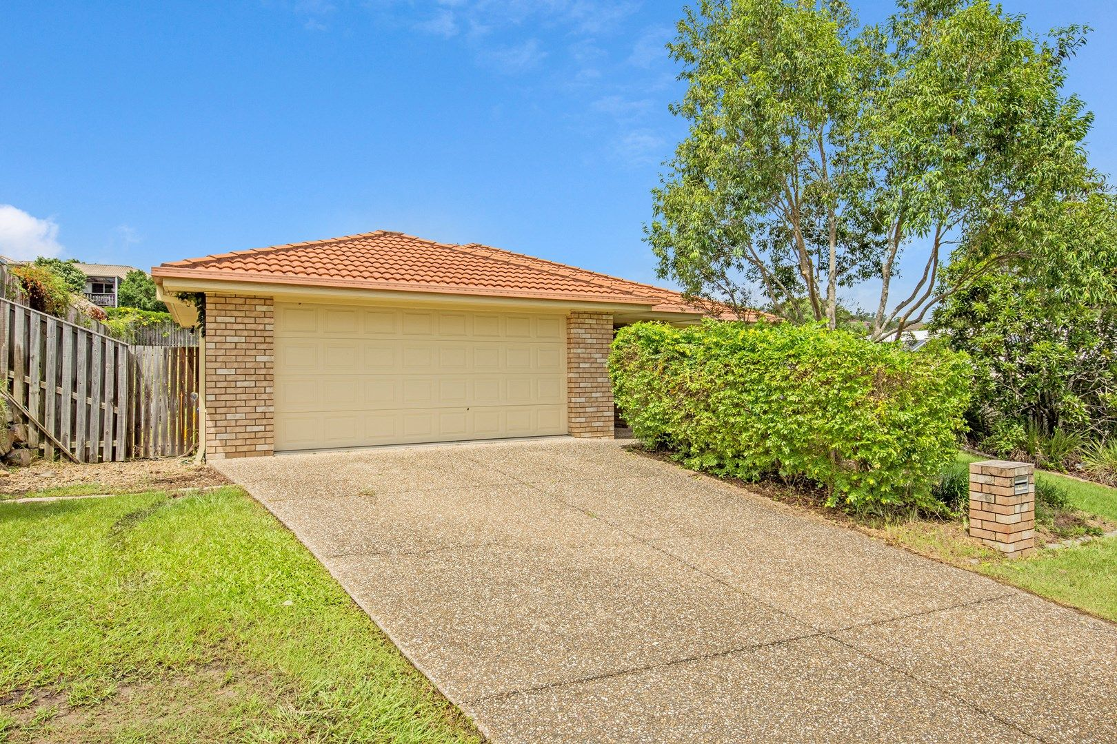 3 Mcrae Circuit, Pacific Pines QLD 4211, Image 1