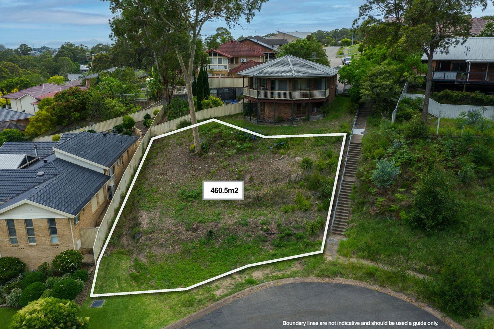 21 Windarra Close, Wallsend NSW 2287, Image 0
