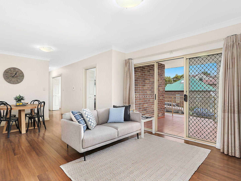 4/52 Carrington Avenue, Hurstville NSW 2220, Image 0