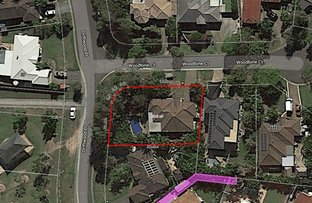Picture of 1 Woodbine Court, Parkwood QLD 4214