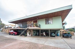 Picture of 13 Bowman Street, Meningie SA 5264
