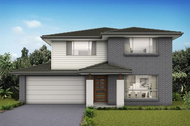 Picture of 3673 Proposed Road (Calderwood), CALDERWOOD NSW 2527