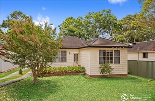 Picture of 67 Ford Street, North Ryde NSW 2113