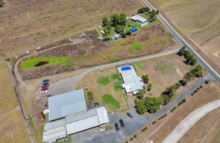 Picture of 472 Doyles Road, Balnagowan QLD 4740