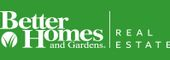Logo for Better Homes And Gardens Real Estate North Adelaide