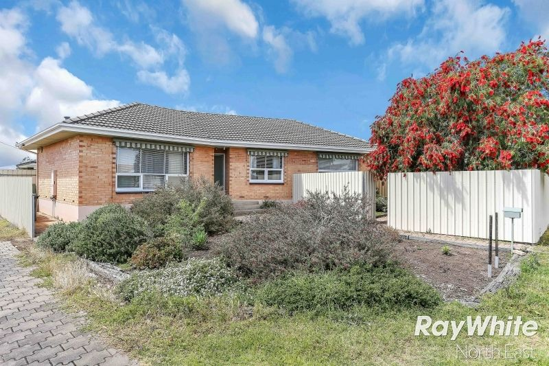 8 O'Loughlin Road, Valley View SA 5093, Image 0