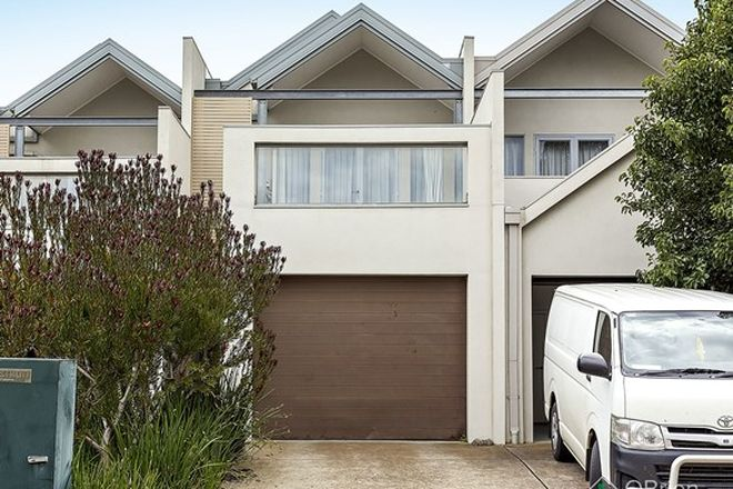 Picture of 9/9 Greg Norman  Drive, SANCTUARY LAKES VIC 3030