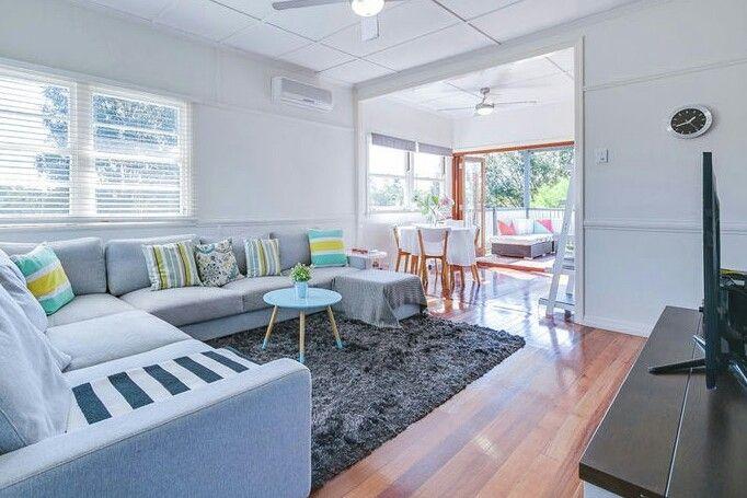34 Hanran Street, Keperra QLD 4054, Image 2