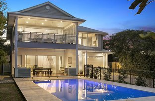 Picture of 44 O'Connell Parade, Wellington Point QLD 4160