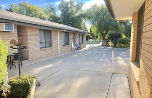 Picture of 82 Edwardes Street, Deniliquin NSW 2710