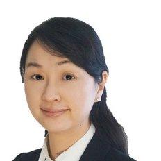 Eva Ye, Sales representative
