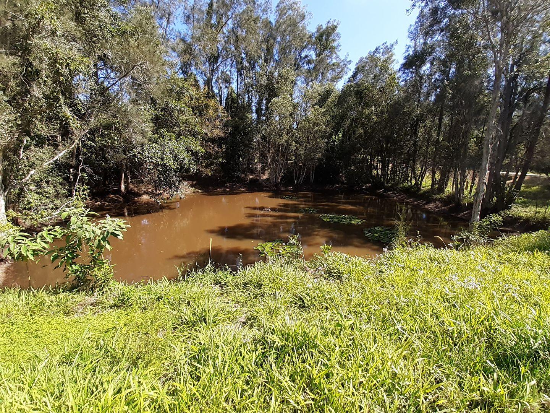 Lot 2 Uriti Road, Macksville NSW 2447, Image 1