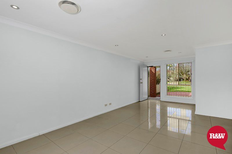 38 Willis Street, Rooty Hill NSW 2766, Image 2