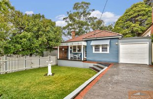 Picture of 39 Grinsell St, New Lambton NSW 2305