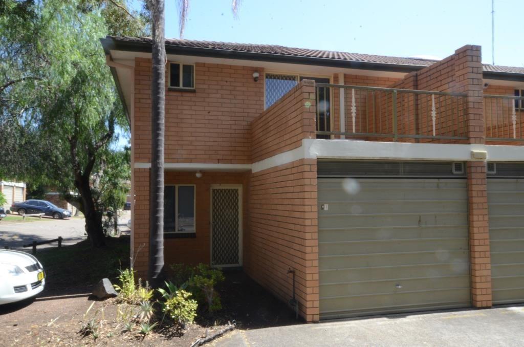 21/3 Reid Ave, Westmead NSW 2145, Image 1