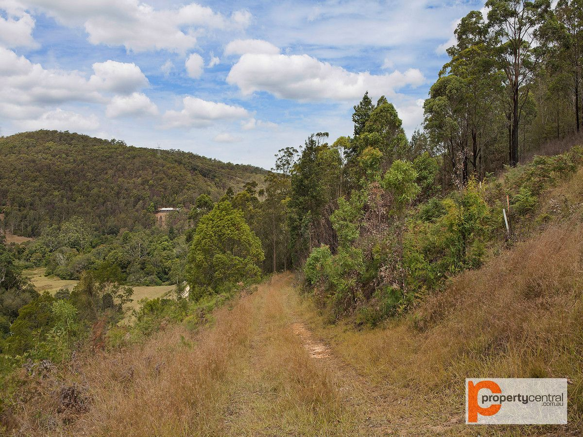 46 Bunning Creek Road, Yarramalong NSW 2259, Image 2